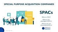 SPAC Consultants